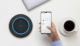 Honor to launch YOYO Smart Speaker in China on December 26