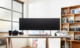 LG will reportedly launch 'ultra' monitors at CES 2019