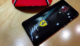 Lenovo Z5 Pro GT Ferrari Edition Photo shared by their CEO