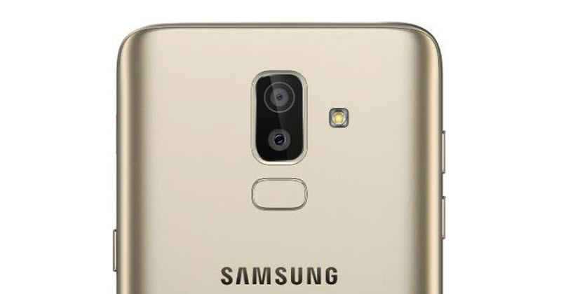 Samsung India to Launch 3 Galaxy 'M' Series Smartphones in January 2019