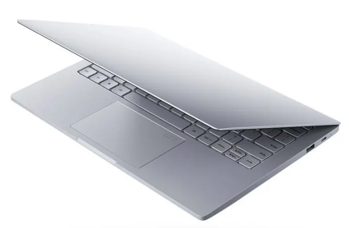 Xiaomi Mi Notebook Air 12.5-inch Version Launched With 7th Gen Intel Core i5 SoC, Full HD Display