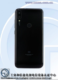 Xiaomi Redmi 7 Pro Spotted on TENAA With Waterdrop Notch