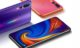 Lenovo Z5s launched with Snapdragon 710 in China
