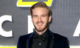 PewDiePie's channels now being promoted by Hacking Chromecasts