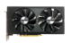 Sapphire launches Radeon RX 570 with 16 VRAM for Crypto Mining