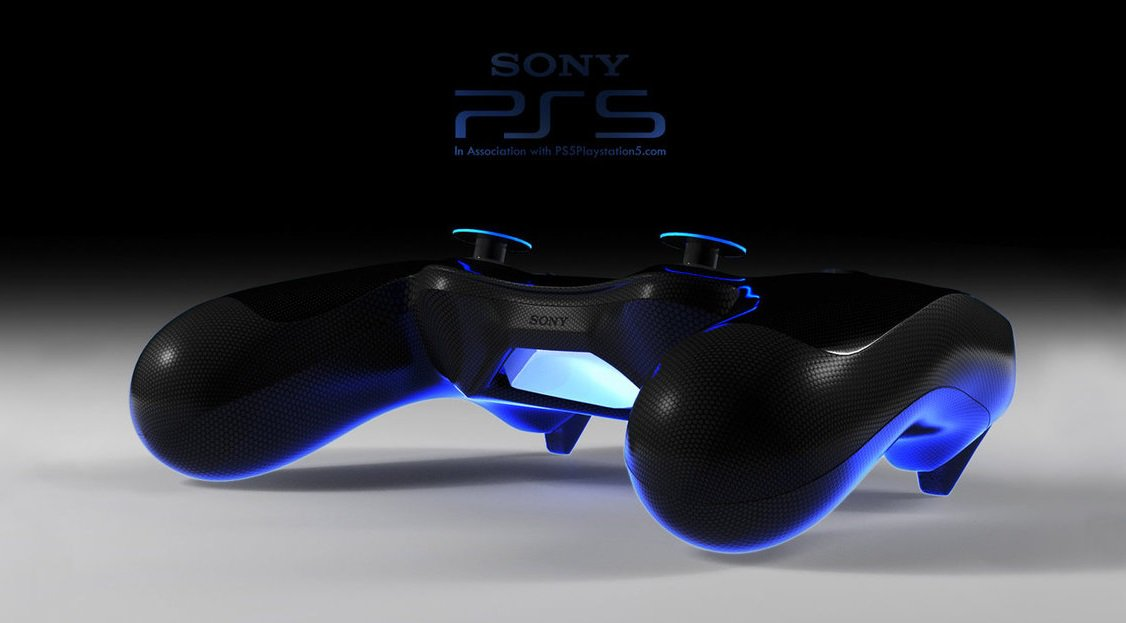 Sony's Upcoming PlayStation 5 prices and specifications leaked