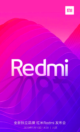 Xiaomi makes Redmi a separate entity, to soon launch a 48MP camera phone