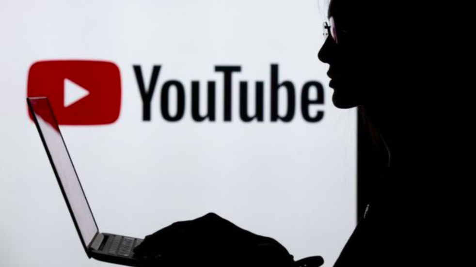 YouTube Uploader lets anyone upload videos to your YouTube channel