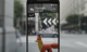 Augmented Reality could soon come to Google Maps according to reports