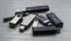 Safely Remove USB Drives on Windows 10