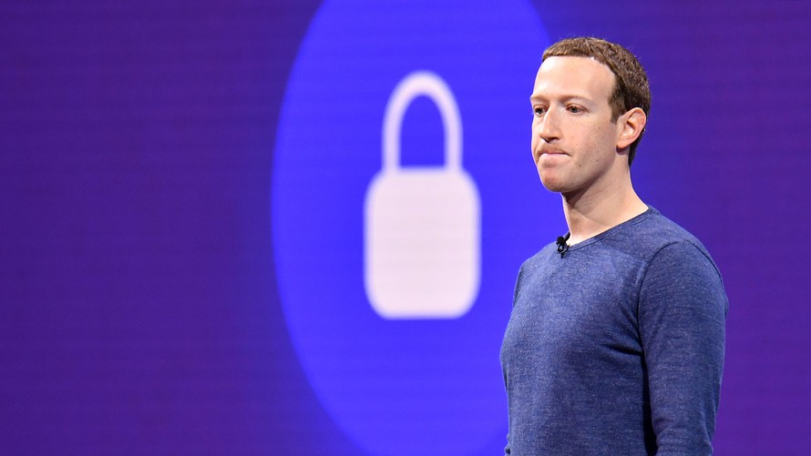 Here is why Facebook, Instagram, Messenger and WhatsApp went down on July 3