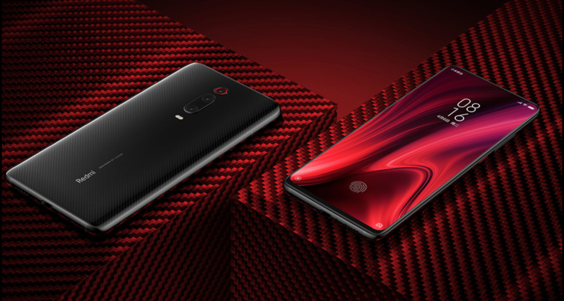 Xiaomi launches Redmi K20 series in India starting at Rs. 21,999