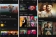 'Flipkart Videos' free video service now available for Android users