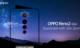 Oppo Reno 2 scheduled to launch in India