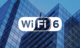 Wi-Fi 6 officially launched with faster data rate and lower latency