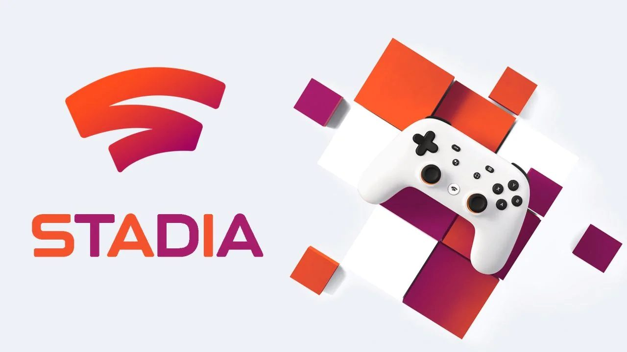 Google to roll out Buddy Passes for Stadia Pro subscriptions