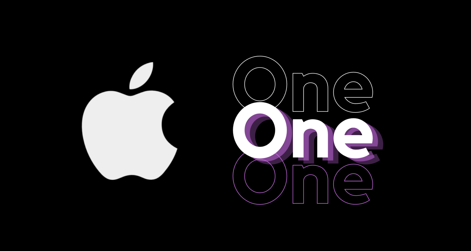 Apple One: Apple Music's Android app confirms new subscription