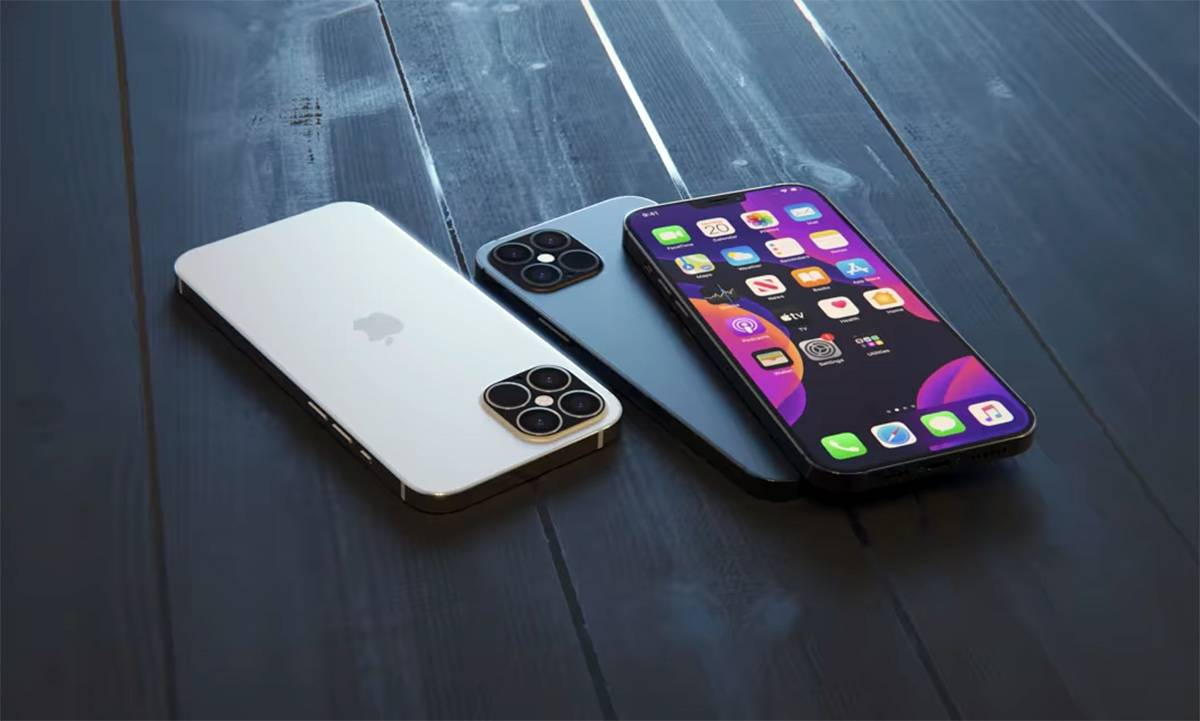 Apple could announce the iPhone 12 launch date this week