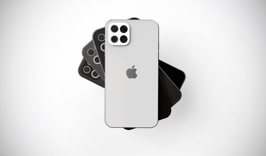 Apple set to start mass production of iPhone 12; Apple event on 15th September