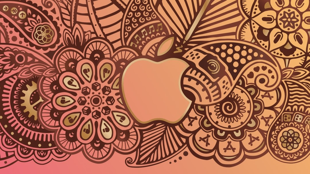 Apple will launch its first online store in India on September 23