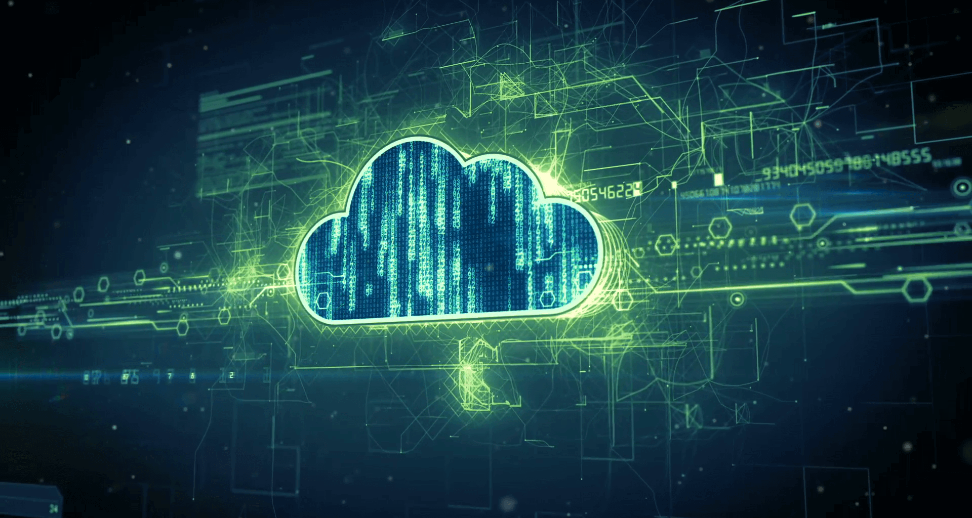 Cloudflare and Internet Archive teamed up to improve Webpage Availability