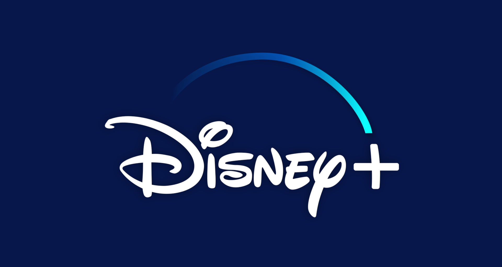 """Disney+ """"GroupWatch"""" feature being tested in Canada"""