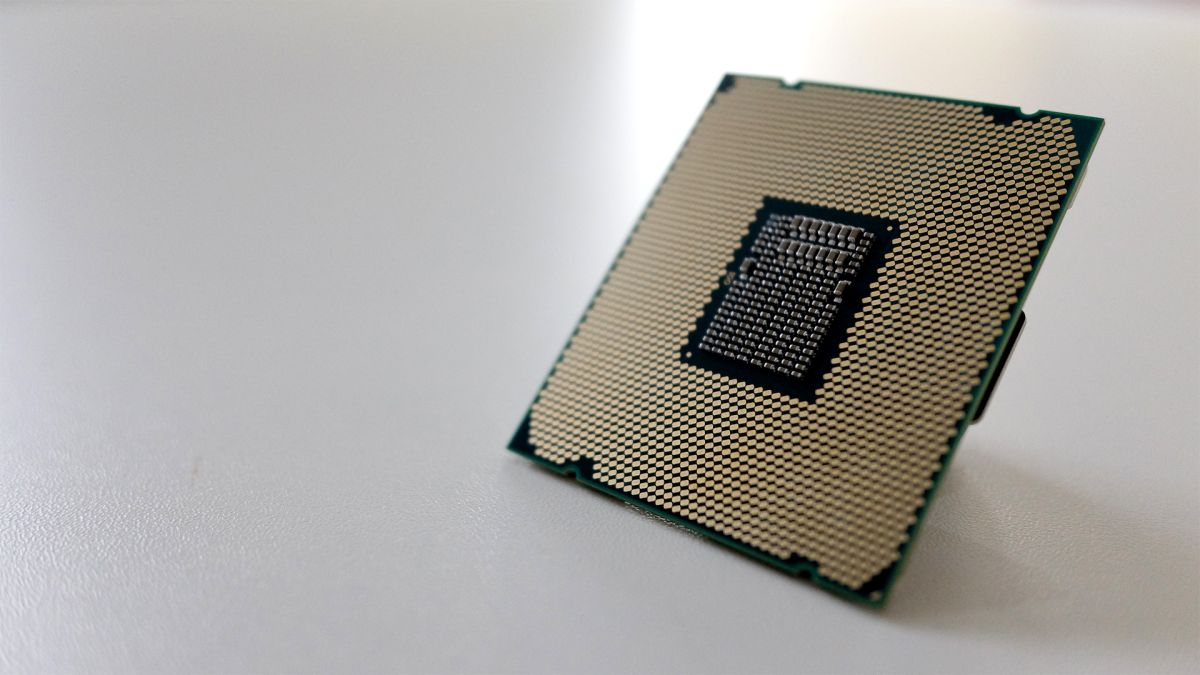 Intel Rocket Lake-S rumoured to release in Q1 2021