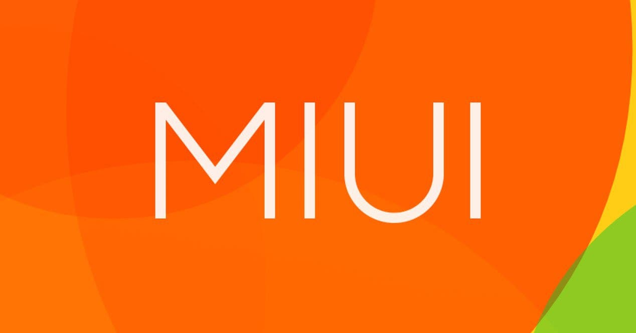 MIUI 13 is under development confirms Xiaomi developers in Q&A session