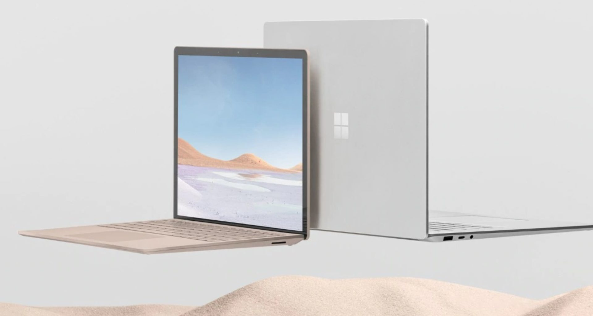 Microsoft to launch mid-range Surface laptop for under $600