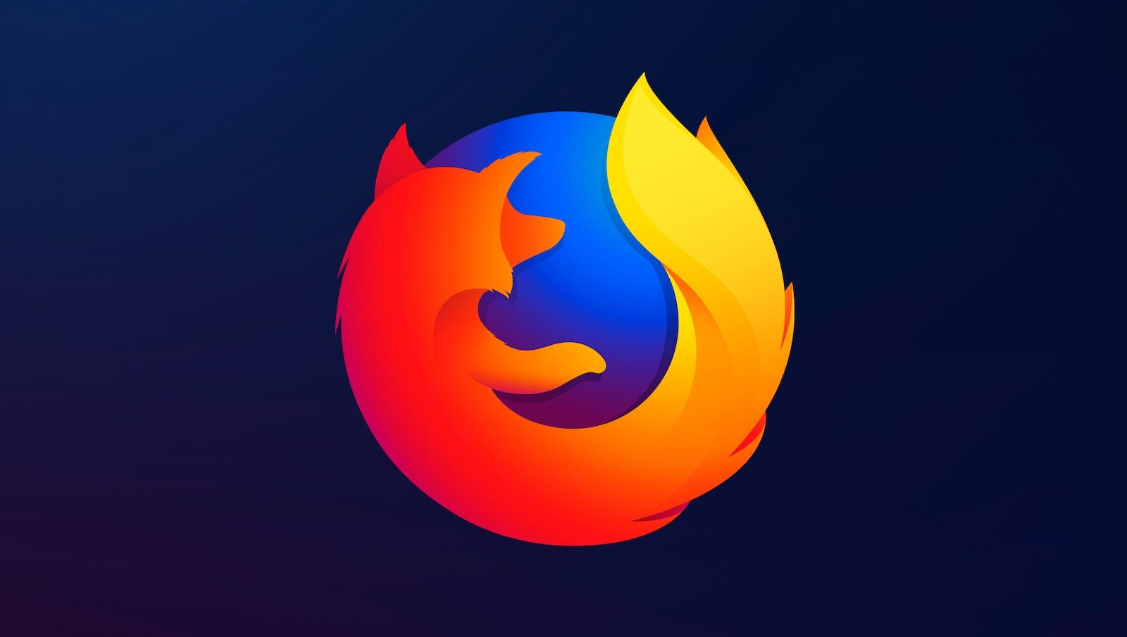 Mozilla announces that it will suspend Firefox Send and Firefox Notes