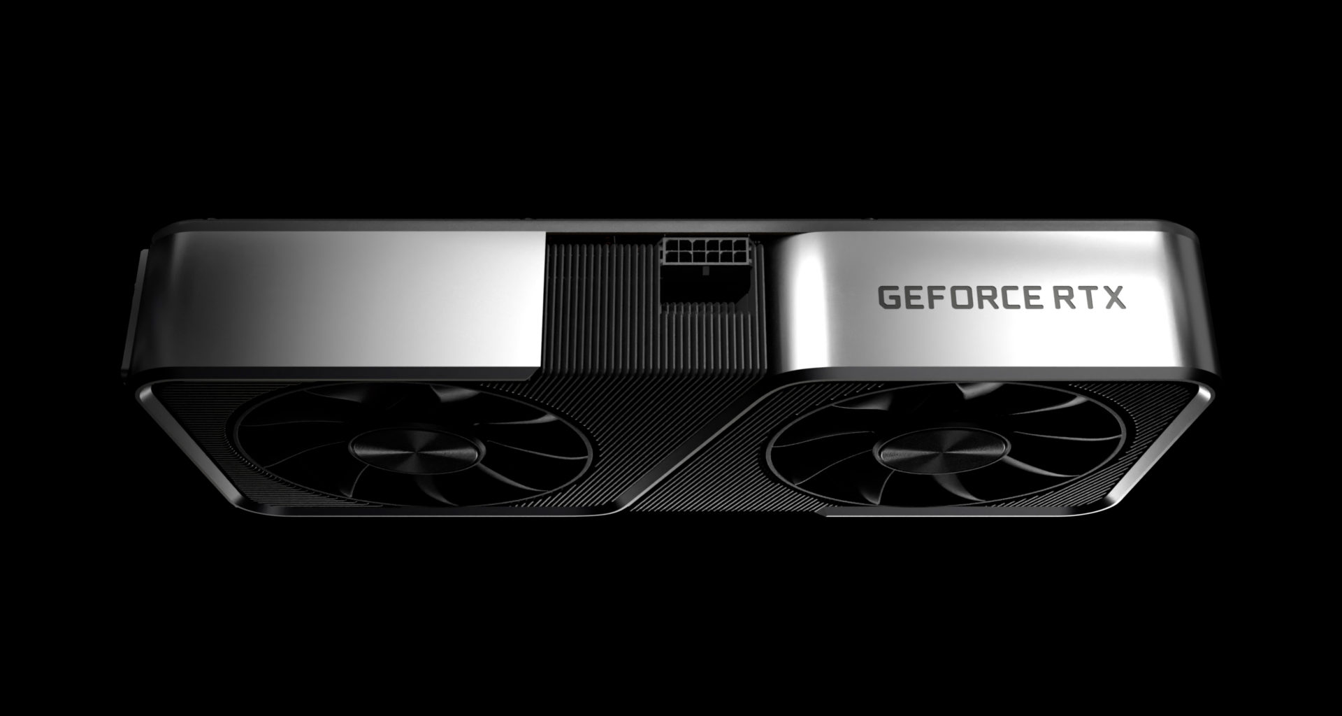 NVIDIA GeForce RTX 3060 Ti rumoured specifications