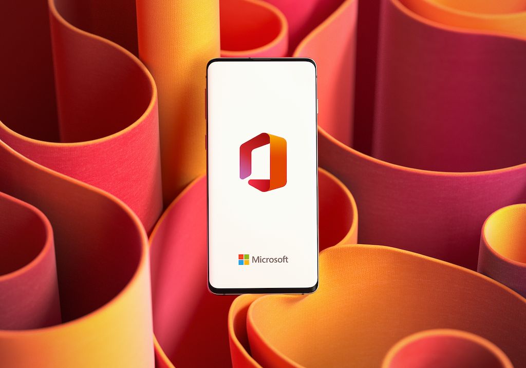 New Google feature allows collaborate of Microsoft office on Android
