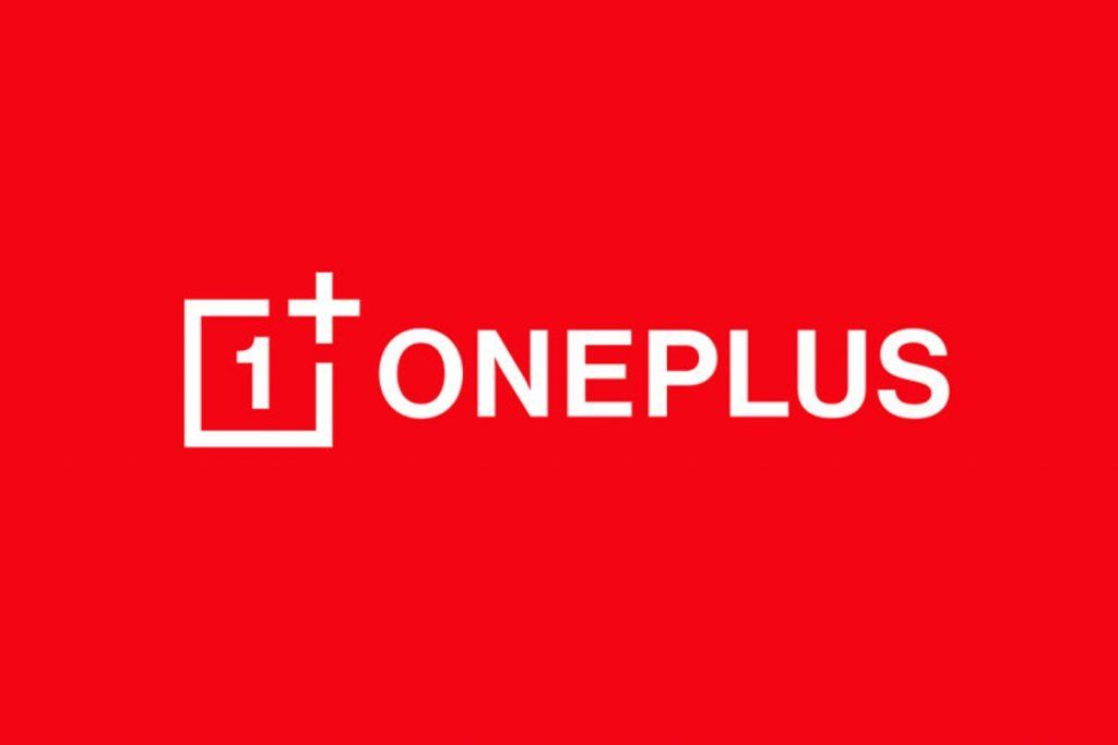 OnePlus Clover spotted on GeekBench with Snapdragon 460 SoC, 4GB RAM
