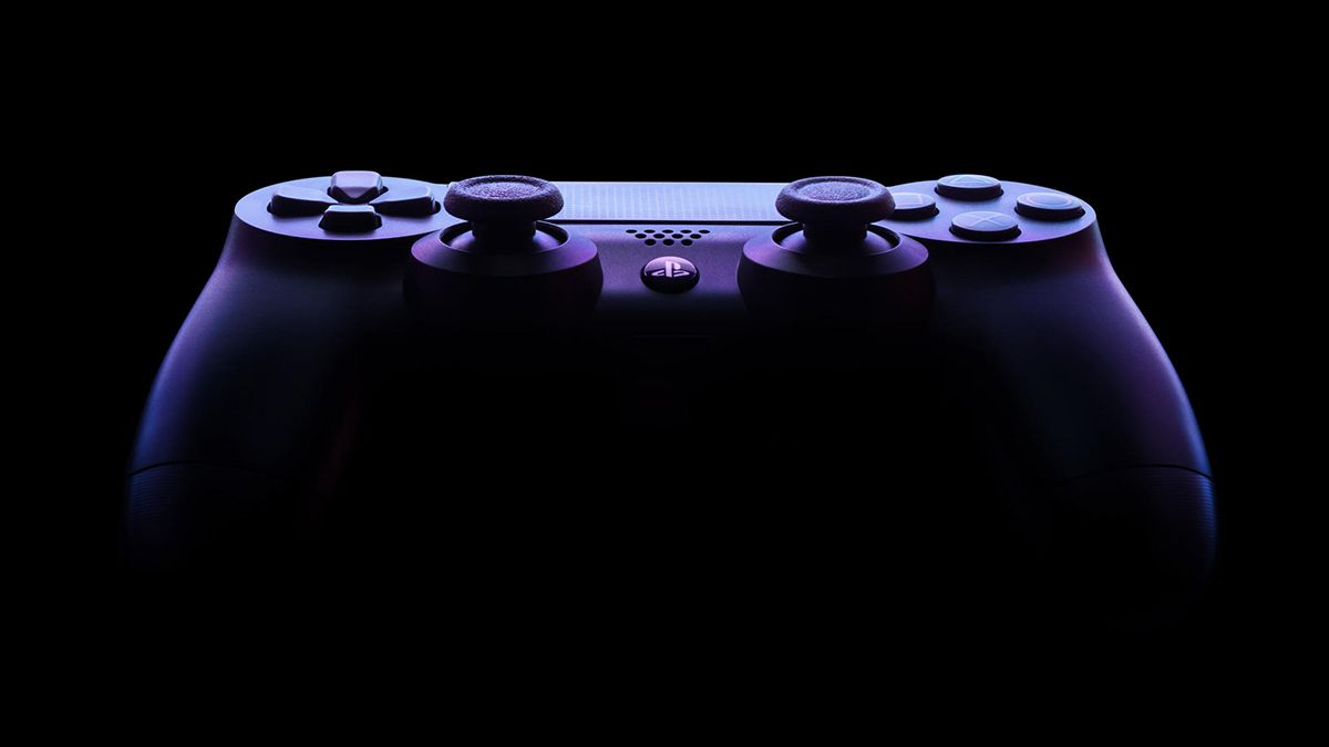 Sony PlayStation 5 price and availability revealed