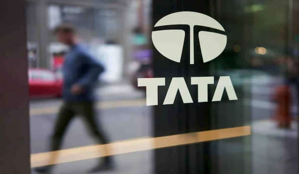"""Tata's upcoming """"Super App"""" attracts US $ 25 billion investment from Walmart"""