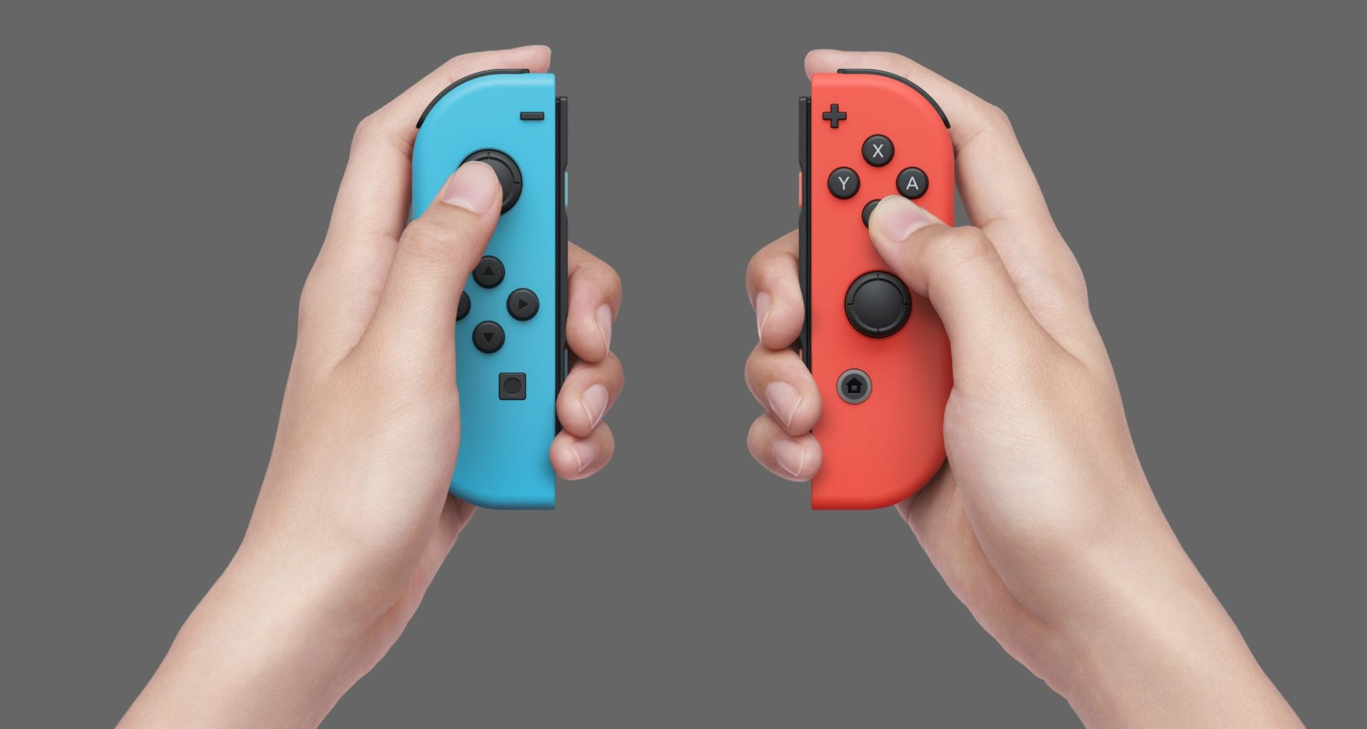 8 year kid and her mother sues Nintendo US $5 Million for faulty Joy-Con controller