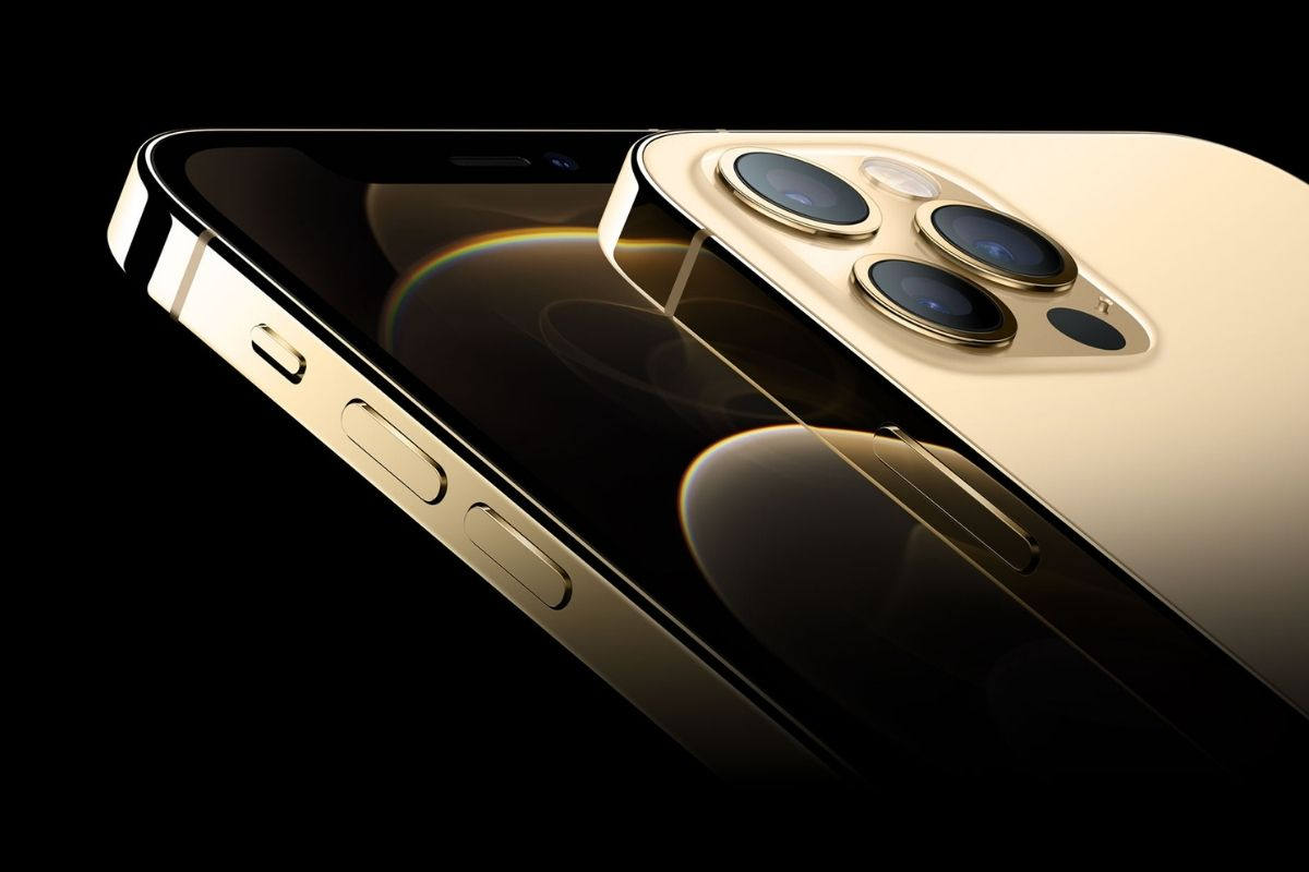 Apple analyst Ming-Chi Kuo expects higher demand for iPhone 12 Pro