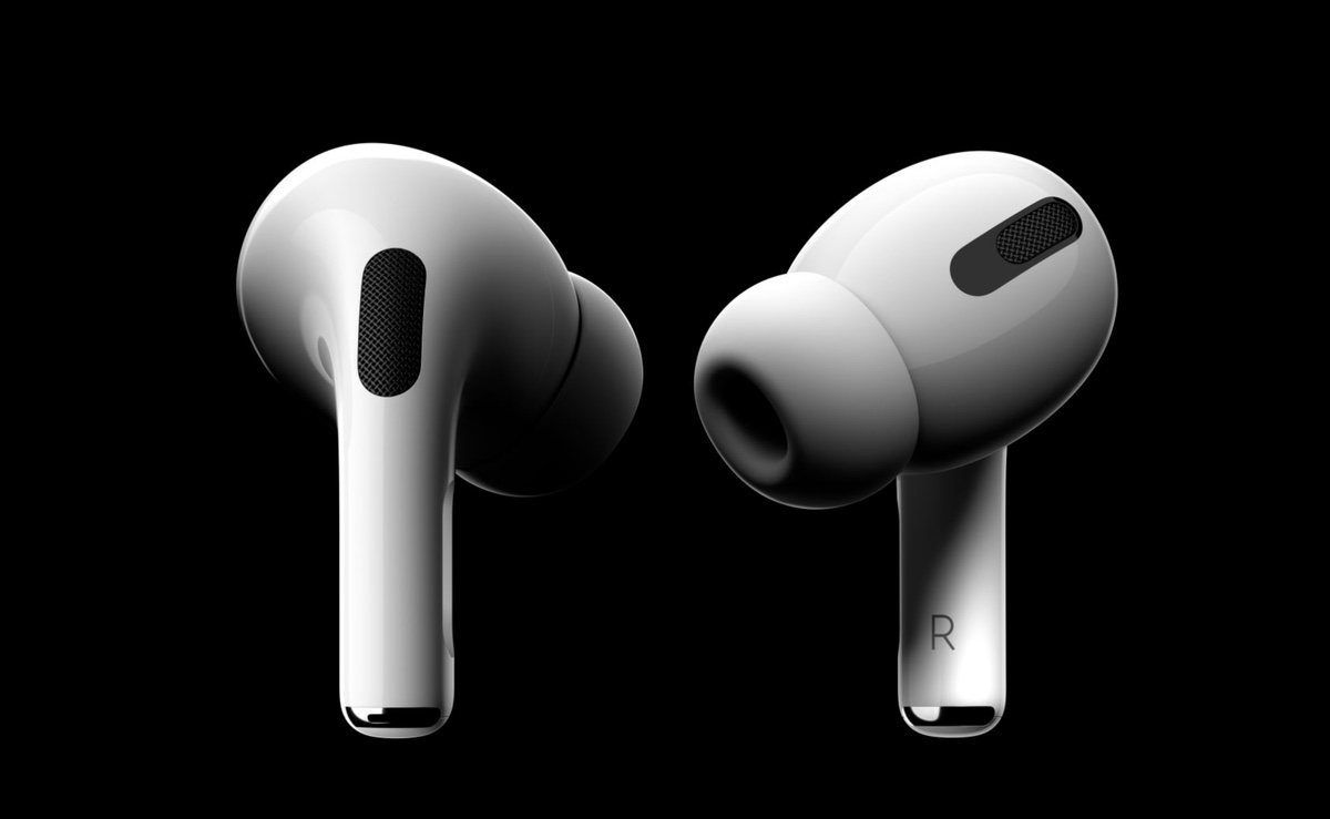 Apple announces replacement program for faulty AirPod Pro