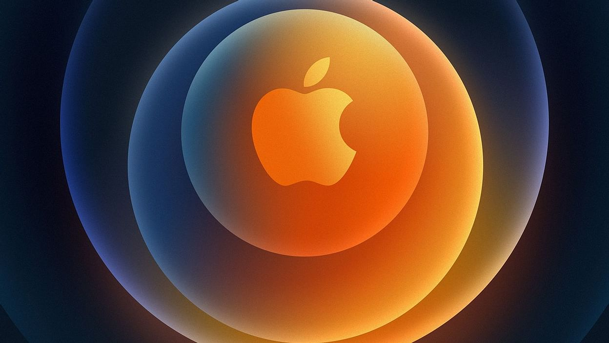 Apple schedules iPhone 12 launch event on 13th October 2020