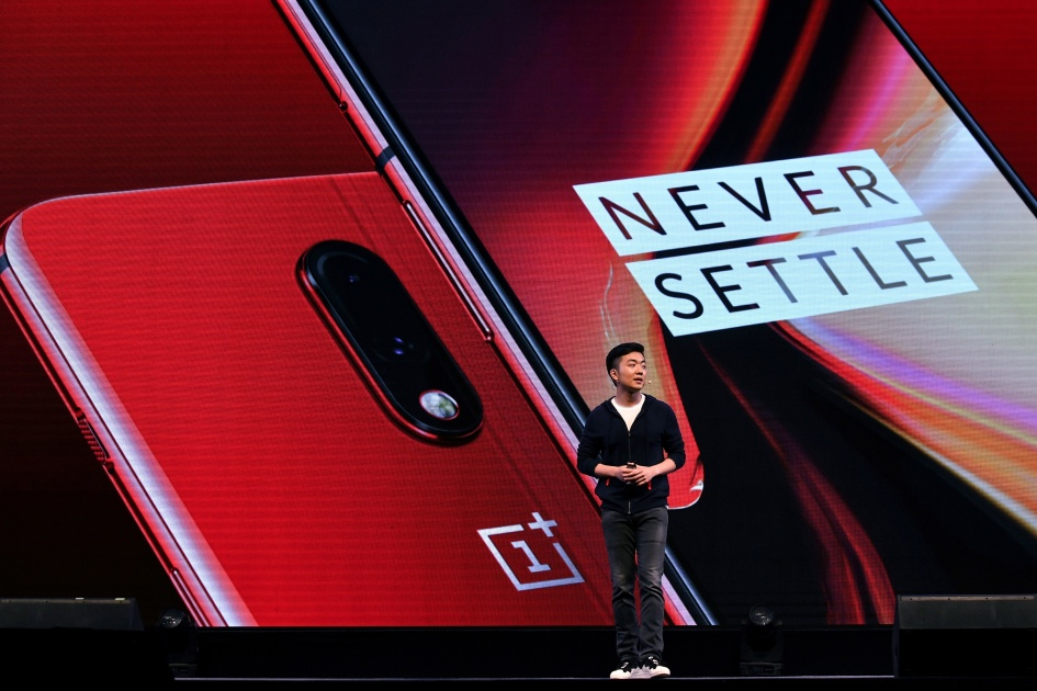 Carl Pei lauds Pete Lau for mentorship at OnePlus and confirms he has left the company