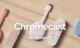 Google launches new Chromecast with Google TV