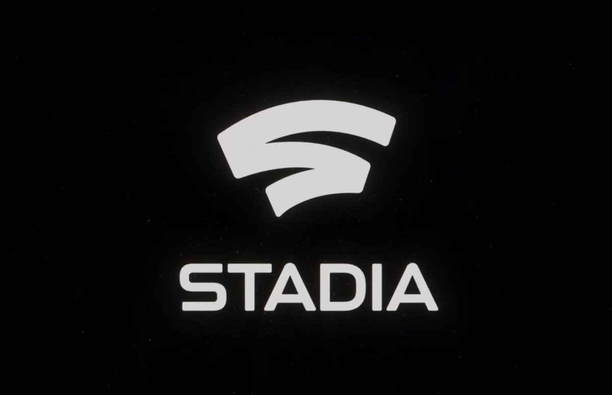 Google will add a bunch of Ubisoft games in its cloud gaming service, Google StadiaGoogle will add a bunch of Ubisoft games in its cloud gaming service, Google Stadia