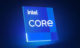 Intel confirms 11th generation Core 'Rocket Lake' Desktop CPUs with PCIe 4.0 support