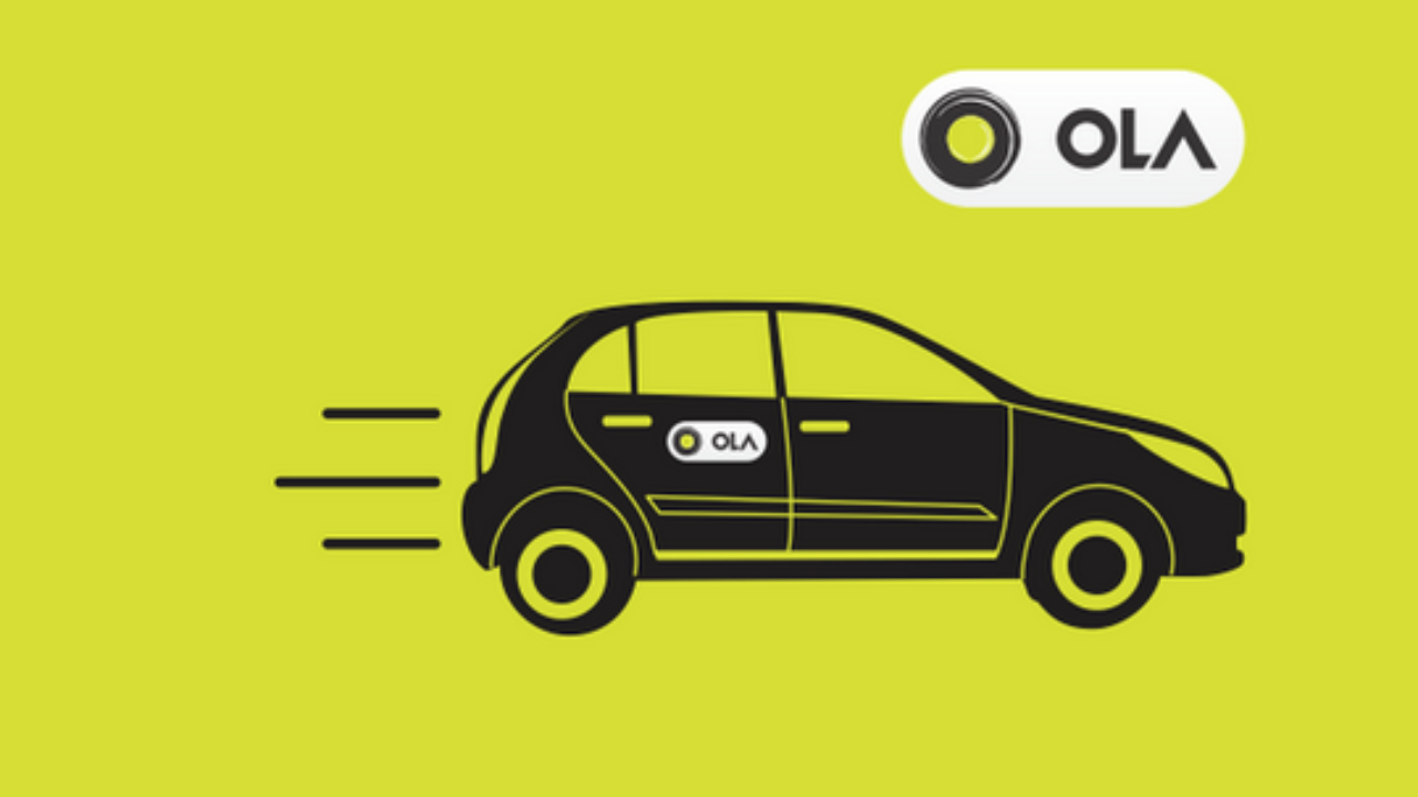 Ola London License revoked by TFL due to public safety concerns