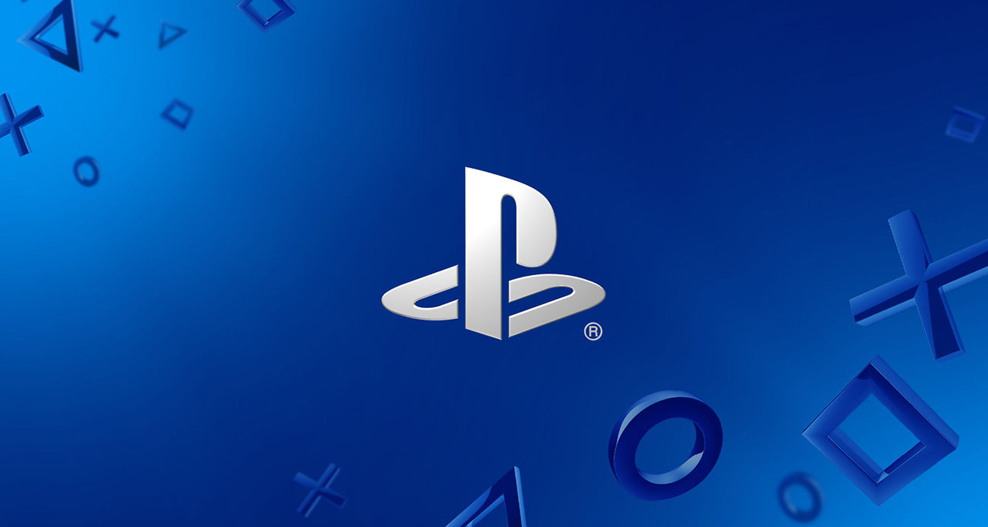 Sony PlayStation 5 will come with major streaming services at launch