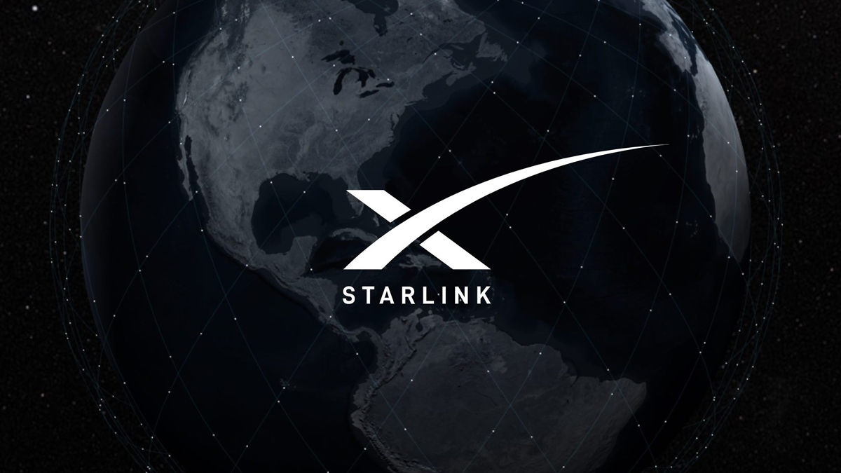 SpaceX Starlink started public beta program of its internet service at $99 per month