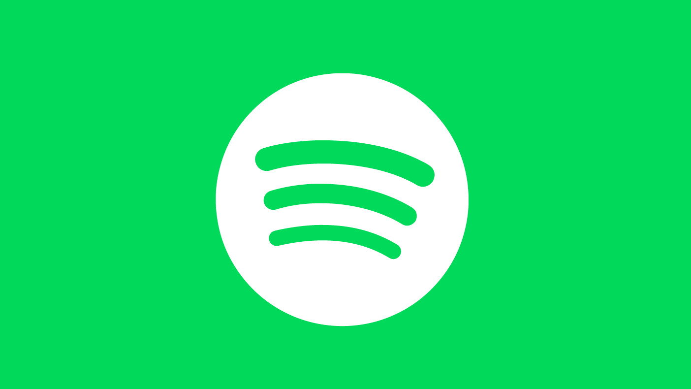Spotify will allow users to log in through Google Account