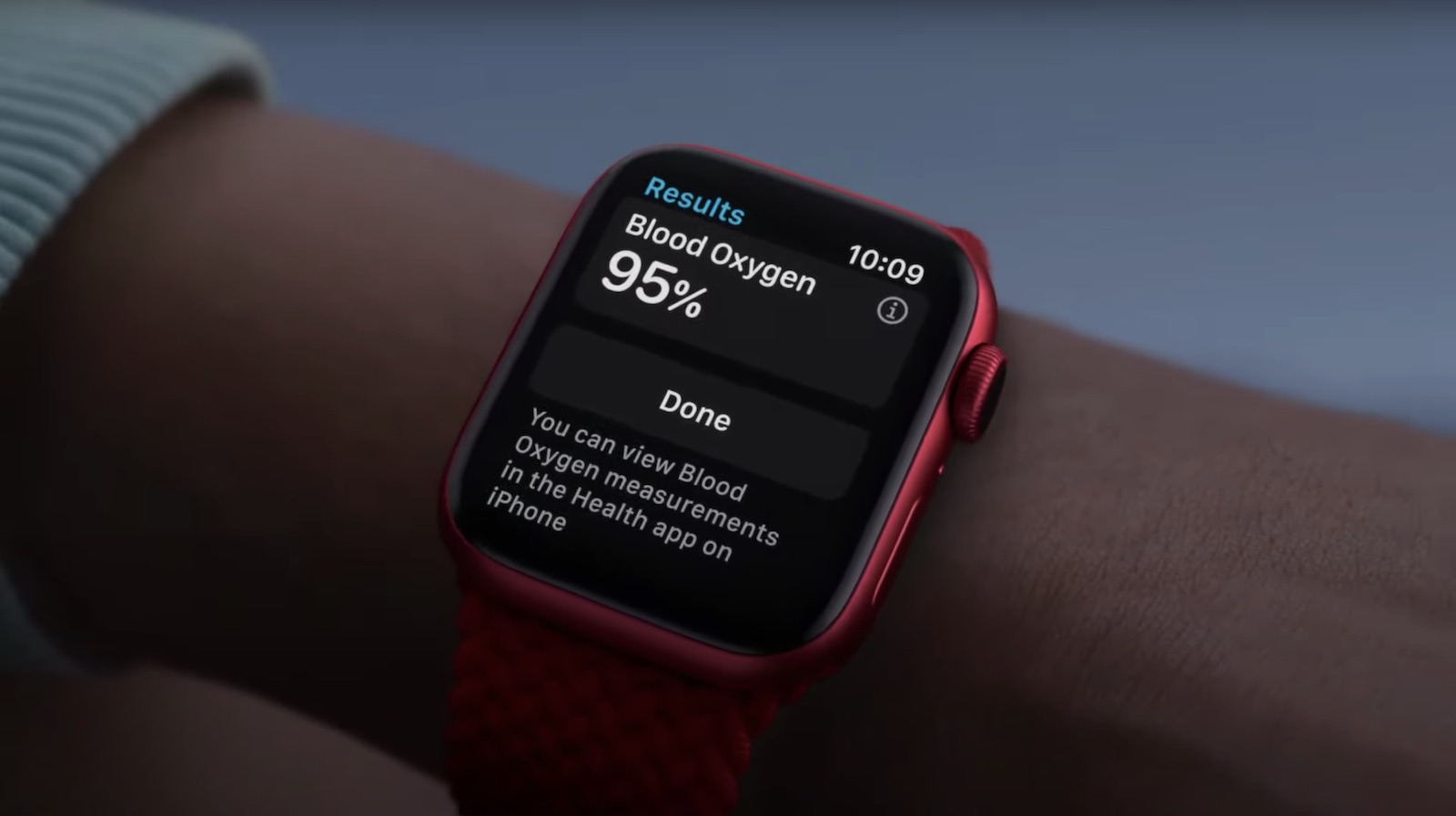 Apple patent filed by US Patent and Trademark Office hints at a wrist band revolution