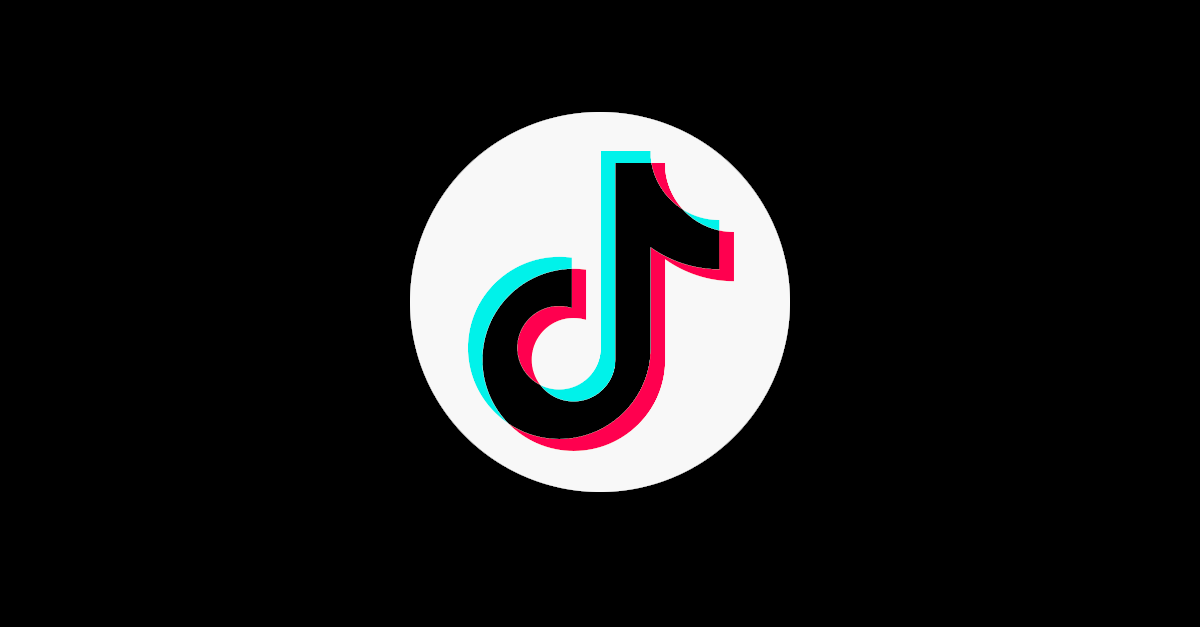 CFIUS grants ByteDance an extension up to 4th December to complete the TikTok deal