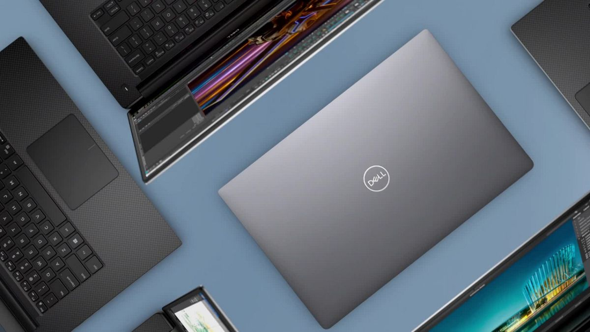 Dell will add hardware level privacy protections for camera And mic on Linux Laptops